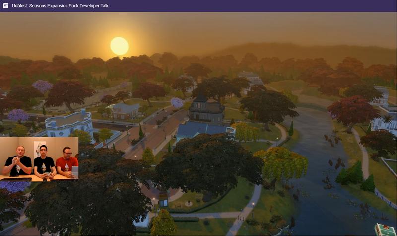 Co je nového ve světě The Sims 4 - Stránka 3 Bez_n_zvu12
