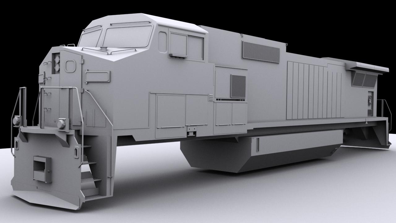 Criação de locomotivas AC44-CWM_3