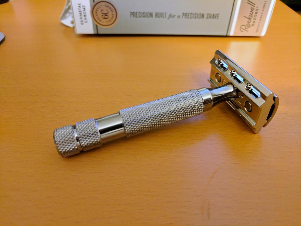 Barbear tradicional Vy7d_SXO