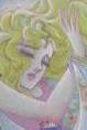 Hình màu Carol trong bộ cô gái sông Nile (Ouke Monshou) - Page 4 Carol_392
