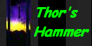 Flag Of The Skull Thor_s_Hammer