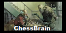 The Chiron Chronicles 4CPU Chess_Brain