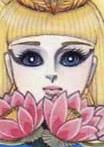Hình màu Carol trong bộ cô gái sông Nile (Ouke Monshou) - Page 4 Carol_349