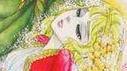 Hình màu Carol trong bộ cô gái sông Nile (Ouke Monshou) - Page 4 Carol_355