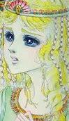 Hình màu Carol trong bộ cô gái sông Nile (Ouke Monshou) - Page 5 Carol_438