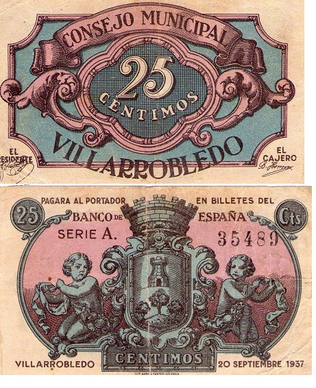0,25 cts de VILLAROBLEDO Img059
