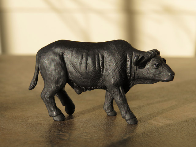 Mojö Minis Cape Buffalo: a walkaround IMG_4357ed