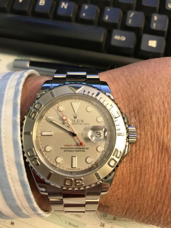 La montre du vendredi 3 novembre 2017 F50_D7053-2_AE4-43_FD-858_E-_DB281_C416_B10