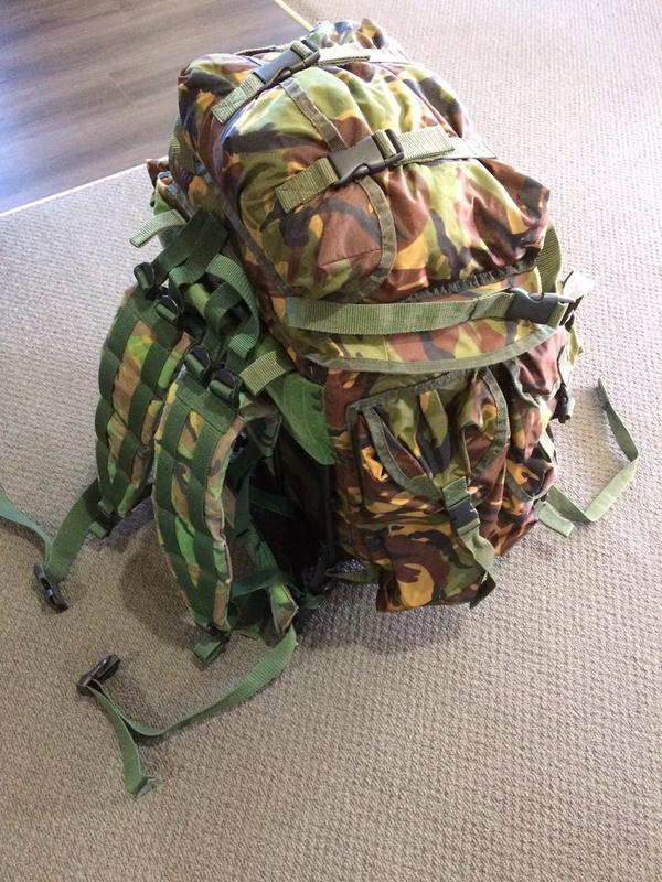 NZDF ALICE Pack Variants (and interim introduction) Side_view