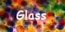 50th Amateur Series Division 4 Glass