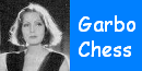 The Dutch Rebel Garbo_Chess
