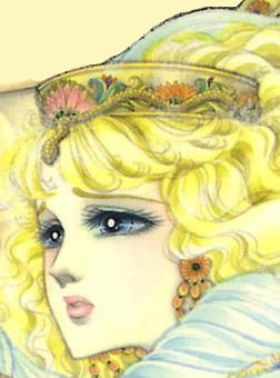 Hình màu Carol trong bộ cô gái sông Nile (Ouke Monshou) - Page 3 Carol_253