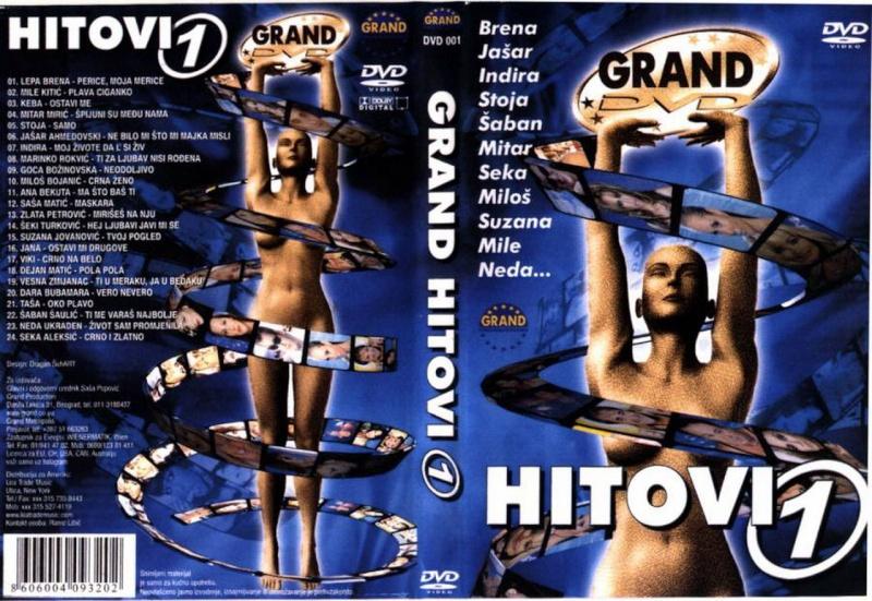 Grand Hitovi GRAND_HITOVI