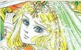 Hình màu Carol trong bộ cô gái sông Nile (Ouke Monshou) - Page 2 Carol_131