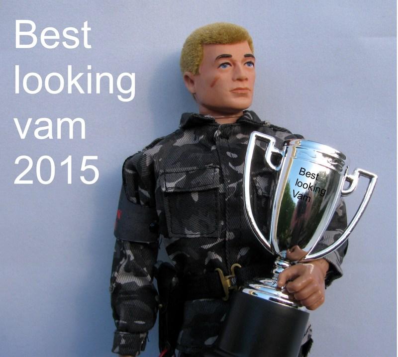 The best looking vam/mam/joe or modern joe 2018 comp Vote now open!  Blookingvam