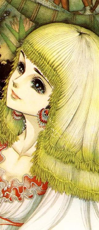 Hình màu Carol trong bộ cô gái sông Nile (Ouke Monshou) - Page 4 Carol_335