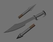 Mods Beowulf71 - Página 11 Leo_weapons