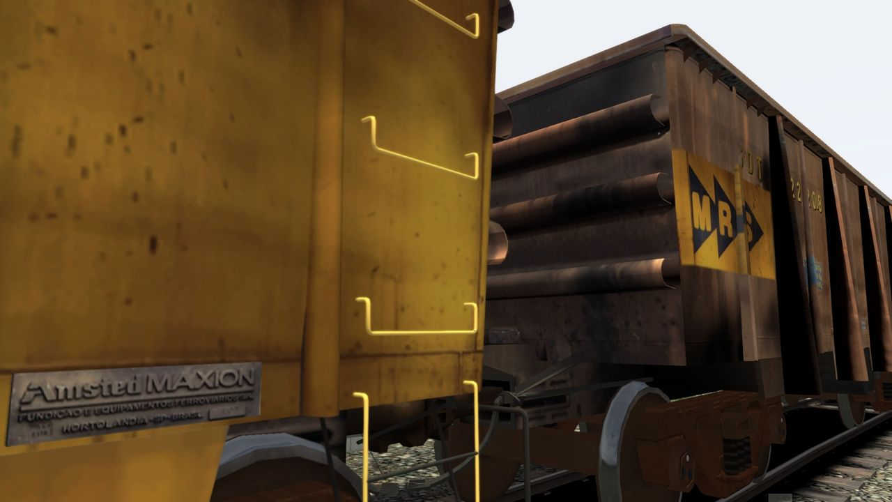 Novissimos GDT - MRS made in Brasil!!! Screenshot_Norfolk_Southern_Coal_District_39_974