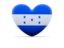 ola quiero saber del twiter???? es una investigación Honduras_heart_icon_64