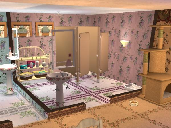 Babiččina kavárna - Stránka 2 Snapshot_68286fbb_e832f11b