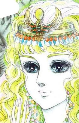 Hình màu Carol trong bộ cô gái sông Nile (Ouke Monshou) - Page 3 Carol_207