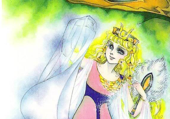 Hình màu Carol trong bộ cô gái sông Nile (Ouke Monshou) - Page 4 Carol_308