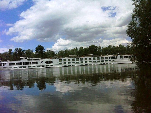 Dravom do Dunava DSC01514