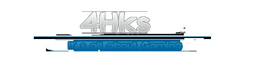 [Cerere] Banner   4Hks Hepy