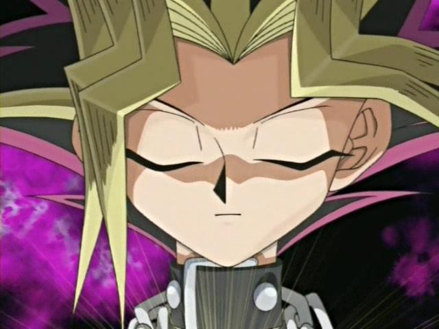 [ Hết ] Phần 1: Hình anime Atemu (Yami Yugi) & Anzu (Tea) trong YugiOh  2_A1_P_76