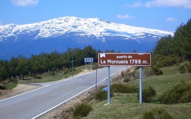 QUEDADA (MAD): Miraflores de la Sierra. 21 Mayo 2016 Miraflores12