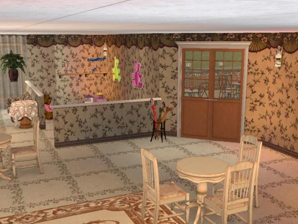 Babiččina kavárna - Stránka 2 Snapshot_68286fbb_c832f0f9
