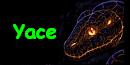 Vengeful Forces Yace