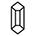 Registro de Avatar (PB) Cristal