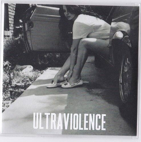 Single » Ultraviolence - Página 11 Tumblr_n9su4u_JCDZ1sag8mgo1_500