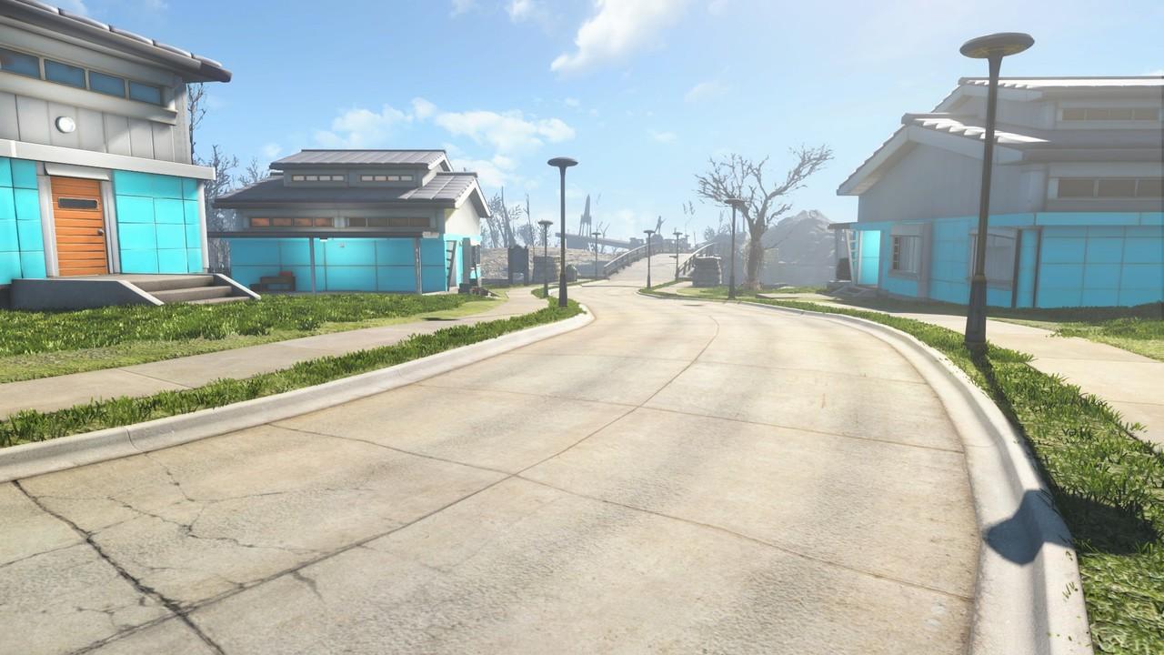 [MOD Fallout Forever] NewSanctuary. V2.7 (Terminado) 20170424005935_1
