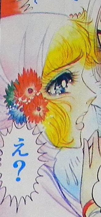 Hình màu Carol trong bộ cô gái sông Nile (Ouke Monshou) - Page 2 Carol_186
