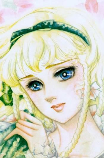 Hình màu Carol trong bộ cô gái sông Nile (Ouke Monshou) - Page 4 Carol_299