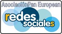 Foro Pan European - Portal Redes