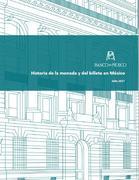 La Biblioteca Numismática de Sol Mar - Página 24 268_-_Historia_de_la_Moneda_y_del_Billete_en_M_x