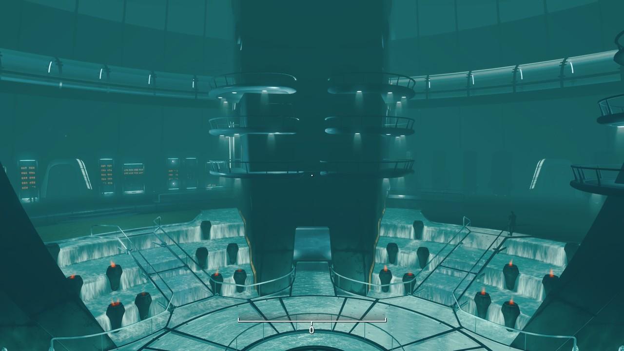 [MOD Fallout Forever] Projet X (parado). 20170411224248_1