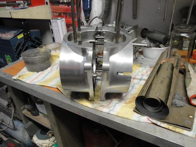 Reconstrucción Bultaco 24 Horas - Página 2 DSC05058