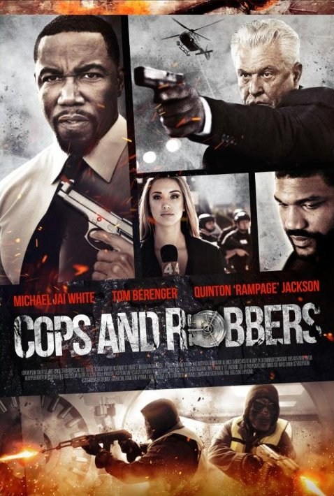 Michael Jai White - Página 3 Cops-and-_Robbers-movie-poster
