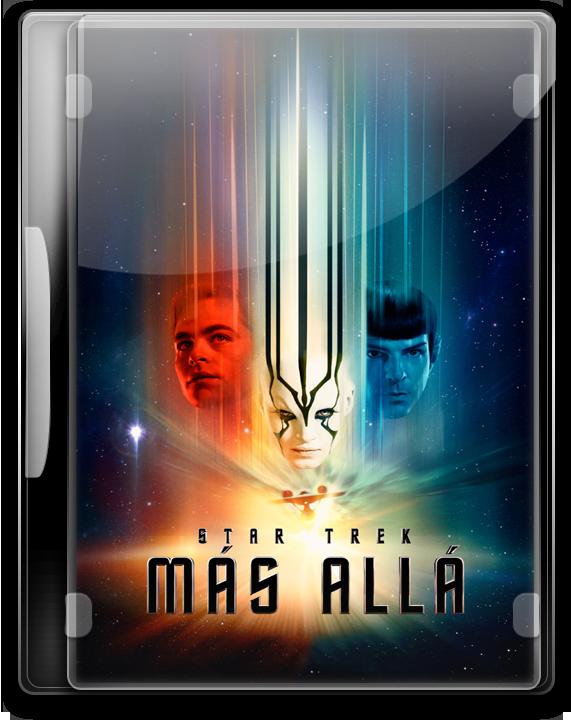 CARÁTULAS DE PELÍCULAS - Página 4 Star_Trek_Mas_alla