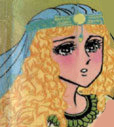 Hình màu Carol trong bộ cô gái sông Nile (Ouke Monshou) - Page 3 Carol_215