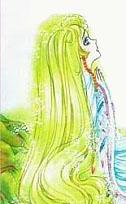 Hình màu Carol trong bộ cô gái sông Nile (Ouke Monshou) - Page 4 Carol_360