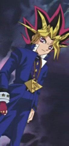 [ Hết ] Phần 1: Hình anime Atemu (Yami Yugi) & Anzu (Tea) trong YugiOh  - Page 2 2_A46_P_103