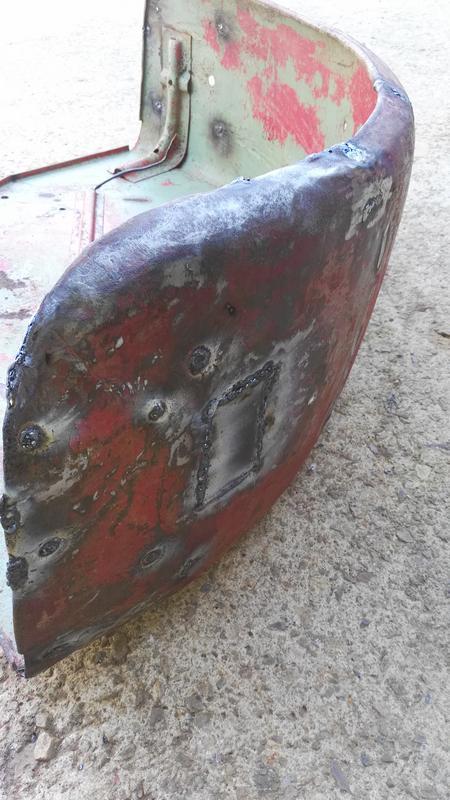 [Hanomag Barreiros R-335S] Presentación y restauración de mi tractor - Página 3 IMG_20171014_125605