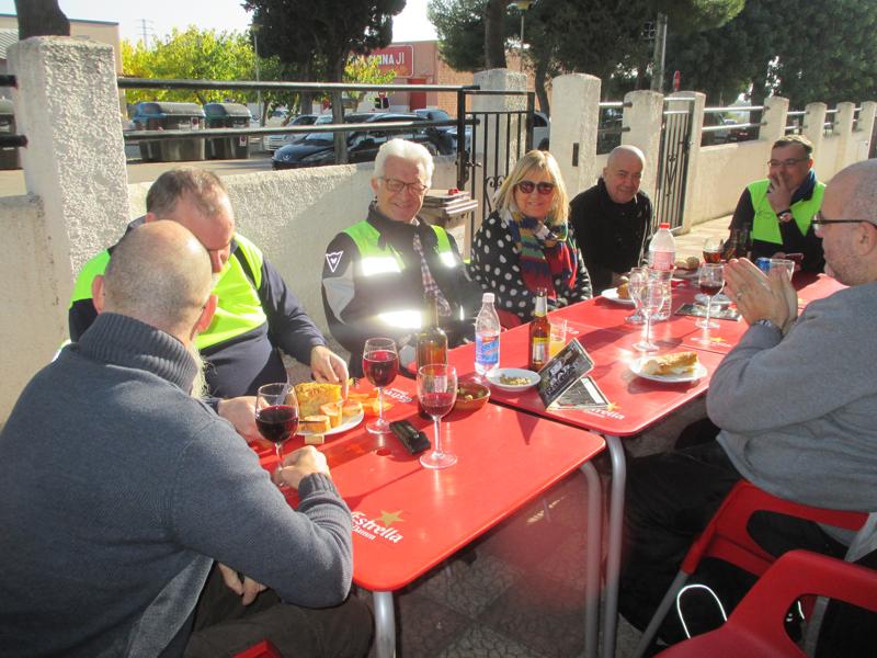 SALIDAS (CAT): Almuerzo en Tarragona 18.11.2017 IMG_4709