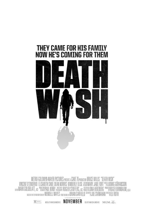 Bruce Willis - Página 5 Death_Wish