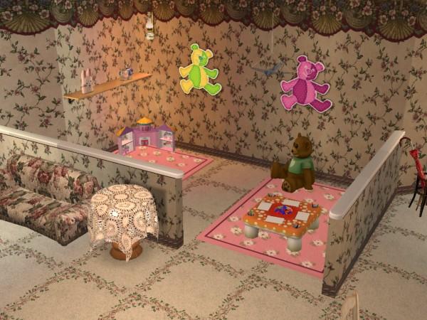 Babiččina kavárna - Stránka 2 Snapshot_68286fbb_a832f0e6